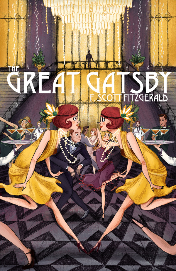 gatsby psychoanalysis Найти музыку / клип: psychoanalysis of jay gatsby the great gatsby - psychoanalytic lens 2016-10-06 1,549.